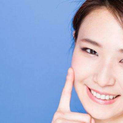 เอาใจหนุ่มสาวสายเกากับไลน์สกินแคร์จากเกาหลีที่พร้อมจะเนรมิตรหน้าใสไร้สิวให้เราเป๊ะแบบไม่มโน
