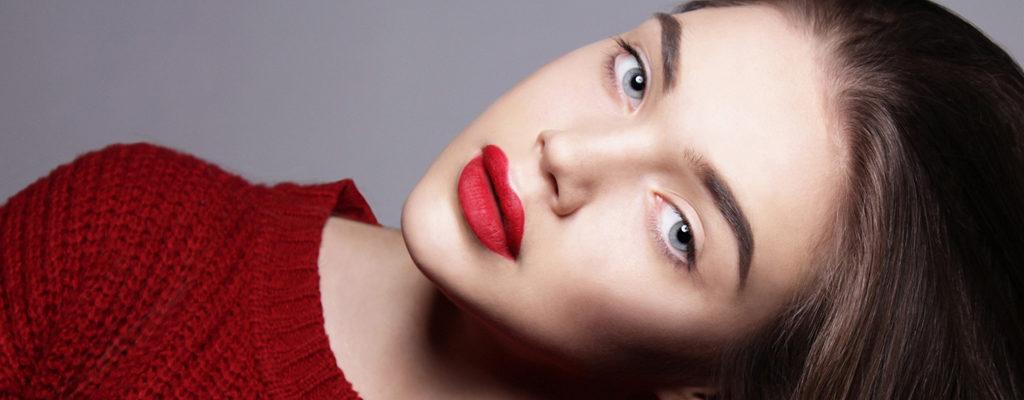 สุดยอด Lip Primersที่จะทำให้ริมฝีปากสวยเป๊ะราวกับเวทมนต์ ไม่ว่าจะปากแมทหรือปากฉ่ำก็รับรองว่าเลิสอย่าบอกใคร