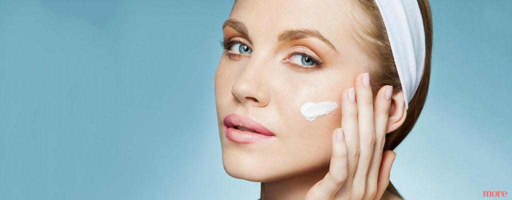 แอบกระซิบบอกสาวๆ ใครไม่อยากหน้าแก่ก่อนวัย บอกเอาไว้ว่า Anti-Aging Creams สำคัญมากนะรู้ยัง?