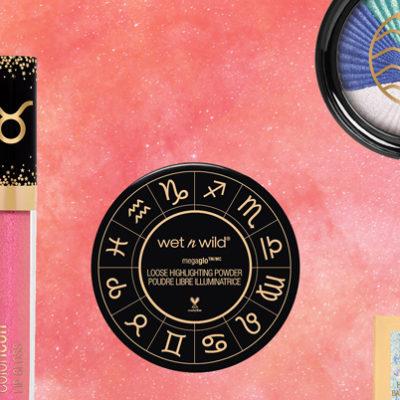 สวยหรูดูแพงกับเมคอัพคอลเลคชั่นใหม่ Wet n Wild Zodiac Makeup Collection ที่พร้อมจะสร้างลุคสุดเป๊ะราวกับใช้เวทมนต์