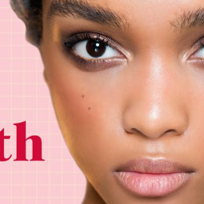 5 Beauty Products ควรค่าแก่การลองประจำอาทิตย์นี้