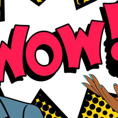 เตรียมช๊อปกันให้มันส์ เปย์กันให้กระจายกับโปรโมชั่น 11.11 ประจำปีนี้ที่เรียงหน้ากันมาให้เลือกซื้อแบบจุใจ
