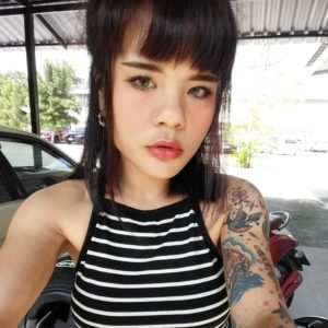Kwan Wongsuwan
