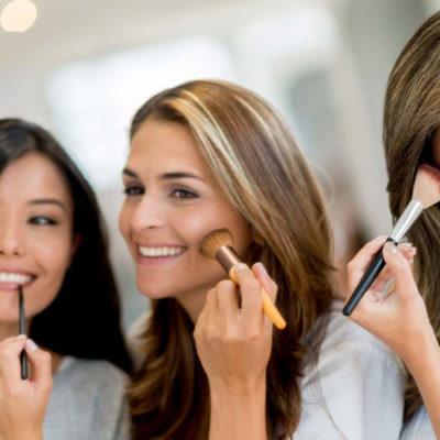 เตรียมตัวช๊อปกันไว้ให้ดีกับ 2019 Beauty Products ที่ขนขบวนตัวเด็ดตัวดังมาให้เราได้เก็บตังค์รอเป็นเจ้าของในปีหน้าที่กำลังจะมาถึง