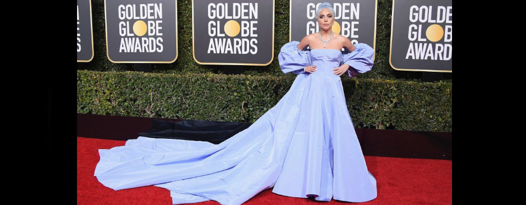 ชวนมาชมลุคเลิสๆปังๆติดขอบพรหมแดงของเหล่าเซเลปในงาน 2019 Golden Globe Awards งานนี้สวยเป๊ะแบบไม่มีใครยอมใคร
