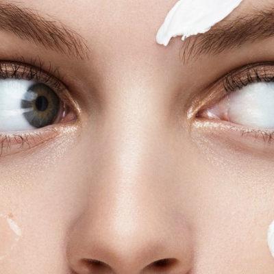 ไขข้อข้องใจใช้ Makeup Primer ยังไงให้เป๊ะ