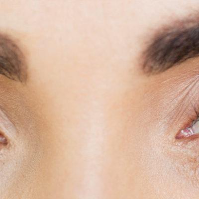มาบำรุงขนตาให้สวยยาวหนาเป็นธรรมชาติด้วย Eyelash Serums กันเถอะ
