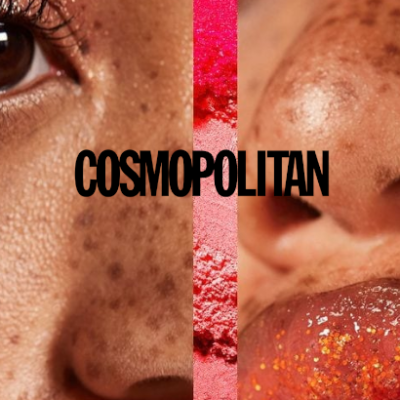 ชวนสาวๆมาอัพเดท 2019 Cosmo Makeup Awards ตัวไหนเด็ดตัวไหนโดน