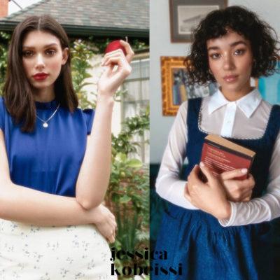 ชวนสาวๆมาดูแฟชั่น Disney Princesses 2019 ในชีวิตจริงที่แต่งตามได้แบบคูลๆ