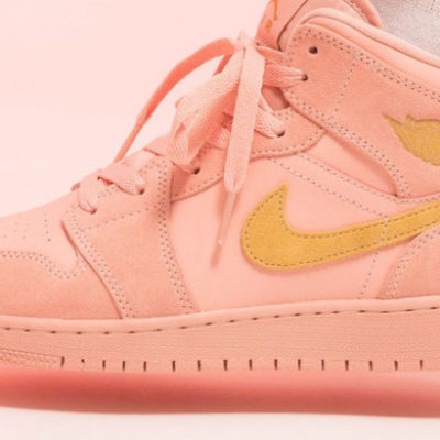 ชวนเหล่าบิ๊กแฟนรองเท้าสนิกเกอร์มากรีดร้องไปด้วยกัน อัพเดทบรรดารองเท้าผ้าใบคอลเลคชั่นใหม่ล่าสุดประจำเดือนนี้