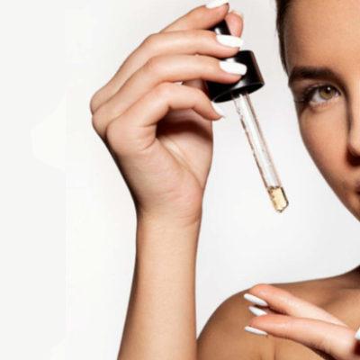Olive Oil for Skin? ไขข้อสงสัยว่าน้ำมันมะกอกจะเหมาะกับการใช้บนผิวหน้าของเราจริงหรือเปล่านะ?