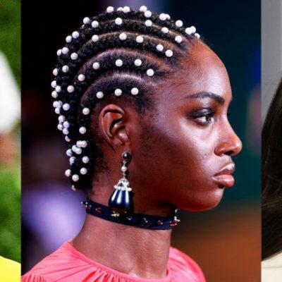2020 Hair Trends อัพเดทเทรนด์ทรงผมประจำซีซั่นหน้าที่รับลองว่าสาวๆต้องตาม