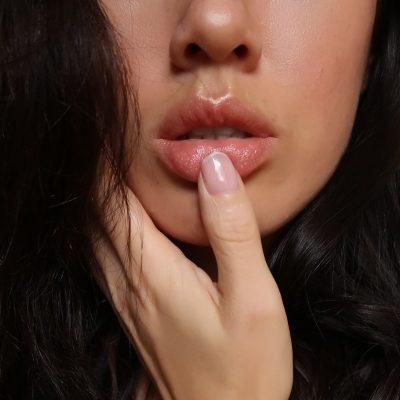 สุดยอดลิปบาล์มออแกนิคที่จะทำให้ริมฝีปากของเรานุ่มชุ่มชื่นแบบไร้กังวลเรื่องสารอันตรายแน่นอน